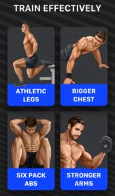 muscle booster premium apk free download